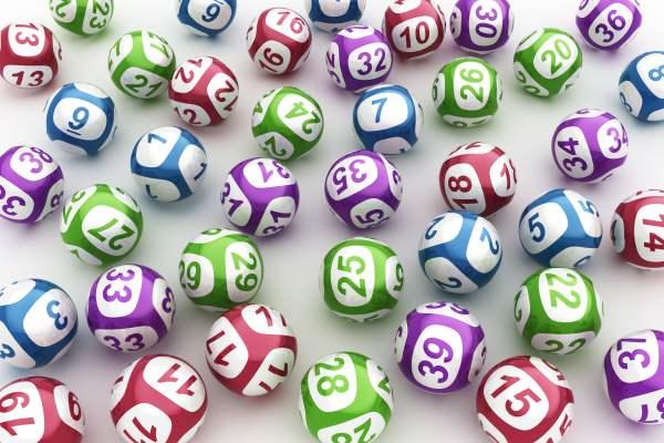 Comment fonctionne la loterie en ligne ?