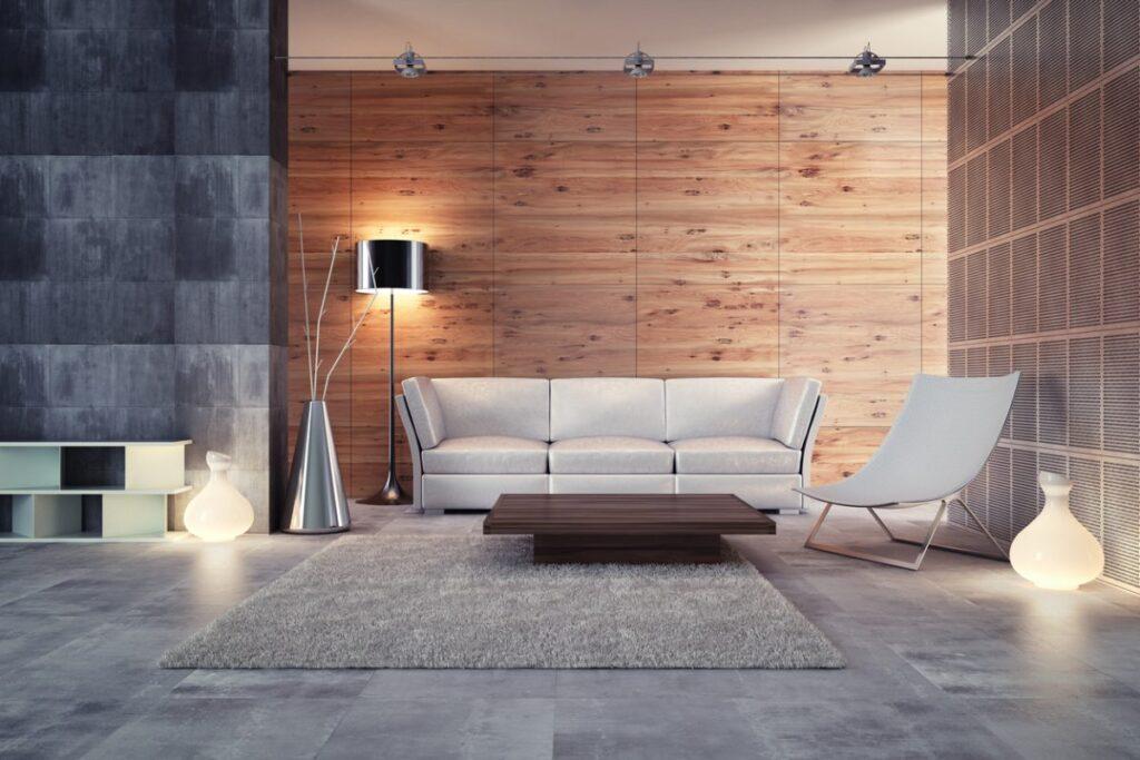 Comment choisir des carreaux pour votre salon ?
