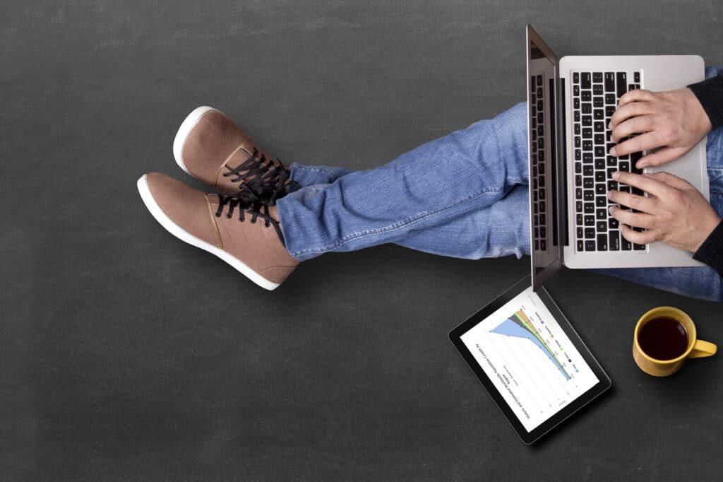 Recruter des candidats passifs : stratégies et techniques de réussite