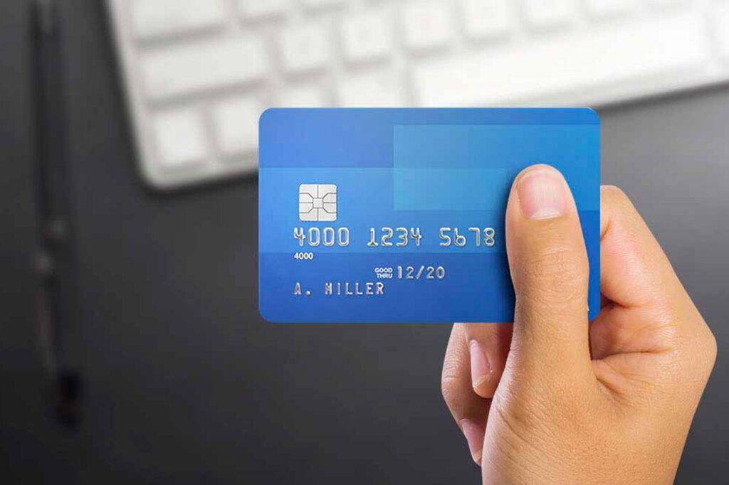 Qu'est-ce qu'un numéro CVV sur une carte de crédit ?
