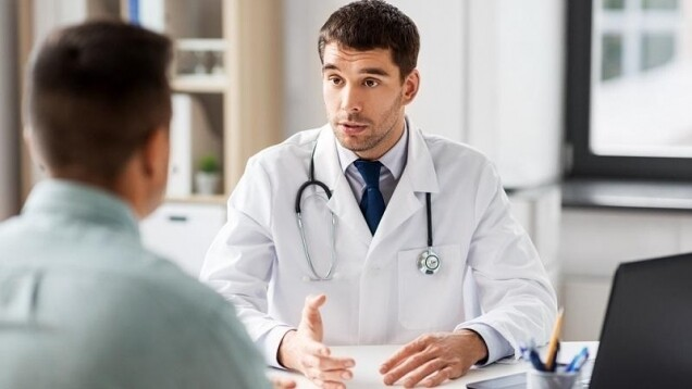 Visite médicale – quand faut-il le faire et pourquoi le faire ?