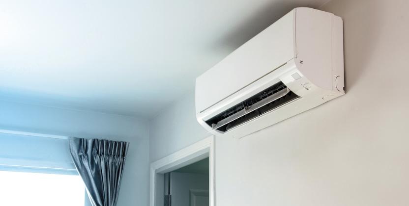 Quelles sont les meilleures marques de climatiseur sur le marché ?