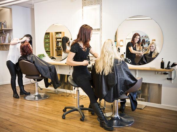 Comment découvrir le coiffeur idéal?