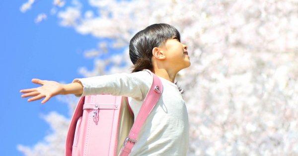 Y a-t-il un sac d'école qui convient à chaque enfant ?