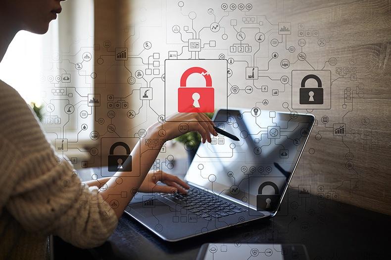 Phishing : comment vous protéger lorsque vous travaillez à distance ?