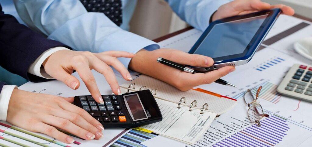 4 avantages du logiciel de calcul de coûts de produits