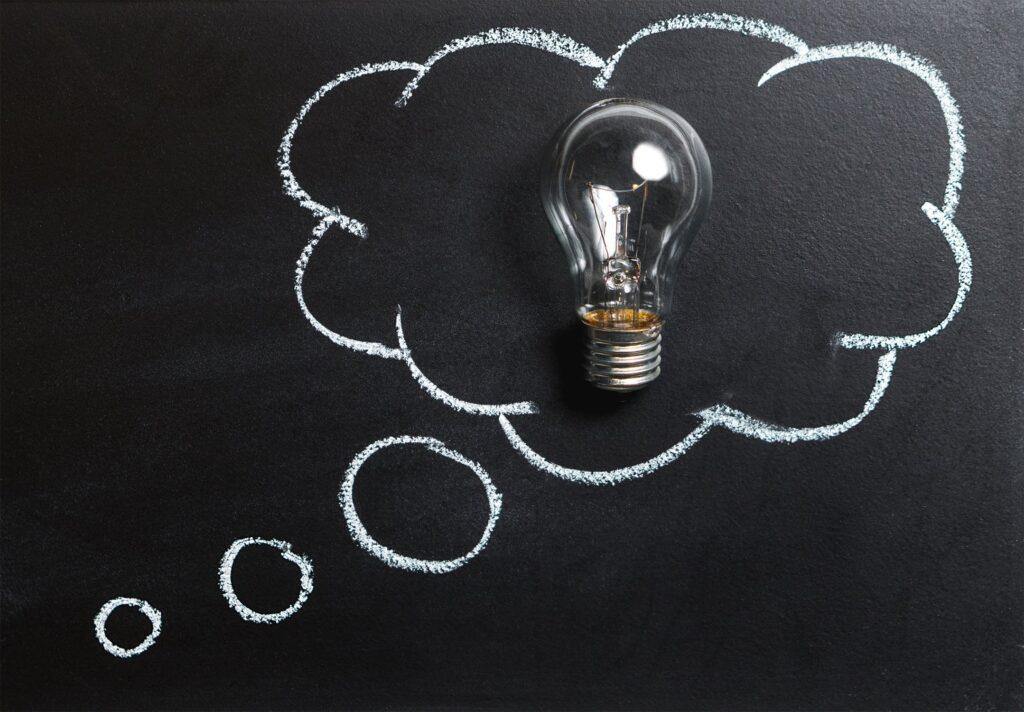 Conseil en innovation : Pourquoi votre entreprise doit-elle changer et s'adapter ?