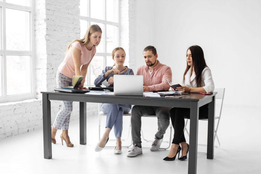 La domiciliation d'entreprise : Ce qu'il faut savoir