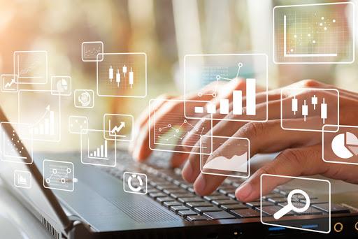 Le Big Data en 5 points pour les débutants