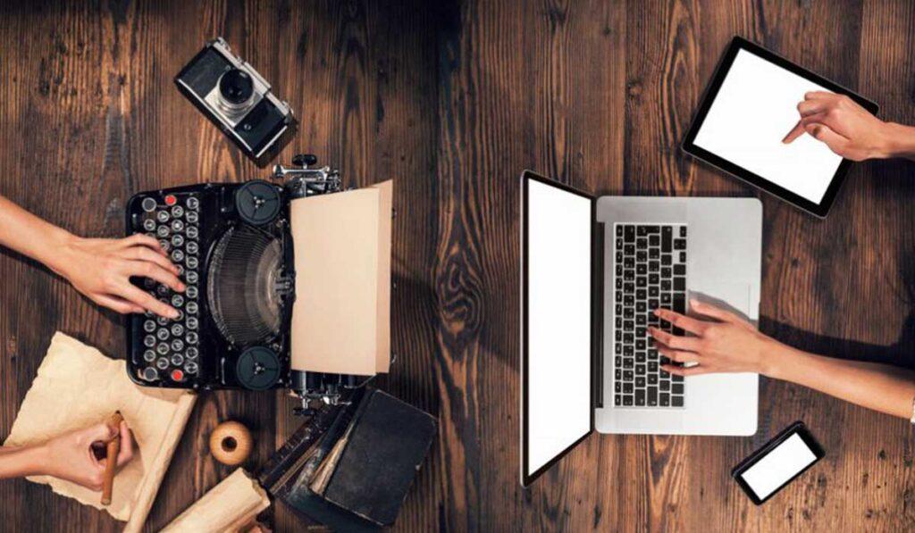 La dématérialisation en entreprise : Ce qu'il faut savoir