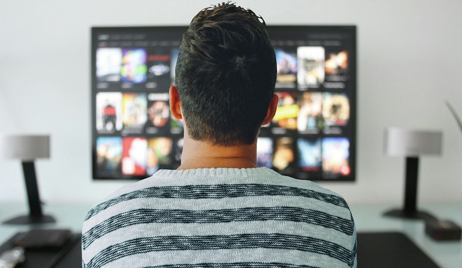 Quelles sont les meilleures applications pour regarder la télé en direct ?