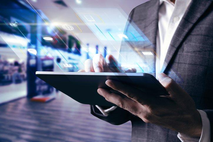 Les dernières avancées de la technologie de l'information