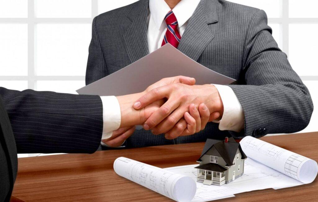 Comment obtenir un prêt urgent pour financer des travaux ?