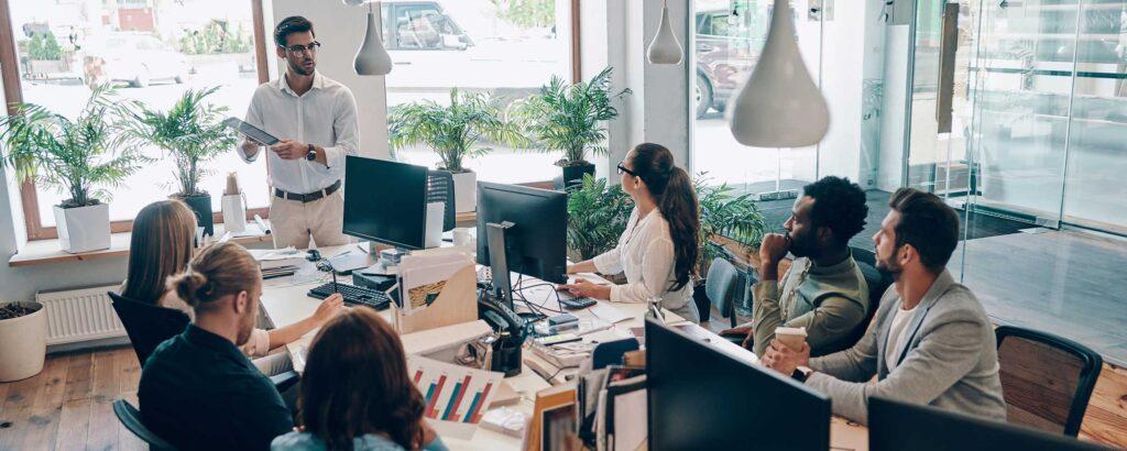 Comment savoir où domicilier votre entreprise ?