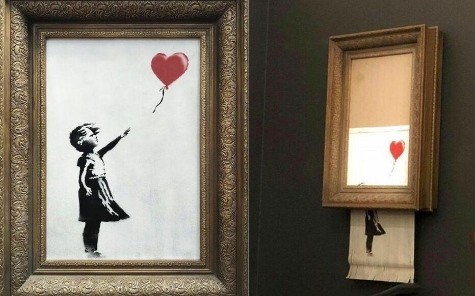 Qu'est-ce qu'une reproduction sur toile ?