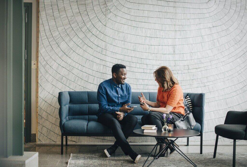 Six conseils pour choisir le canapé idéal