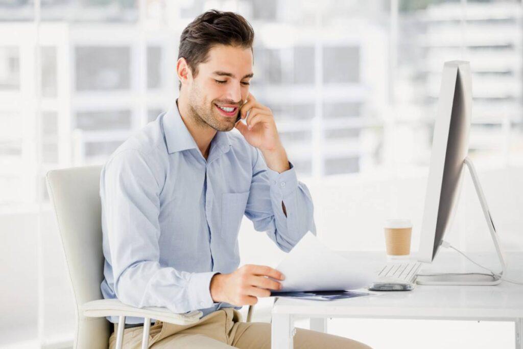 4 choix qui peuvent rendre une entreprise plus prospère