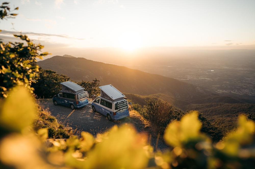 Comment choisir son camping pour partir à la découverte du Puy-de-Dôme?